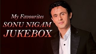 Best of Sonu Nigam | Audio Jukebox