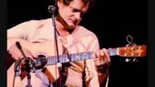 Harry Chapin - W.O.L.D. - 1974