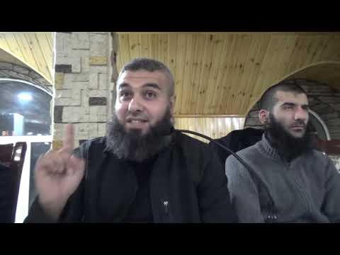 Sübh Namazına Yatıb Qalanlara Nəsihət - Kamal Hüseyn