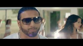 Imran Khan - Imaginary (Official Music Video)