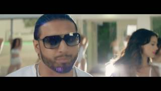 Imran Khan - Imaginary (Official Music Video)