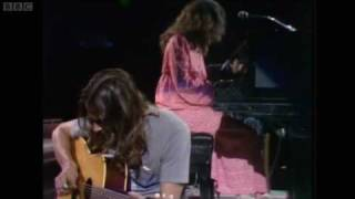 Carole King So Far Away 1971