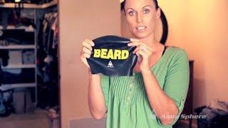 Amanda Beard, Chasing 5 - The Road to London - Part 8 Thumbnail