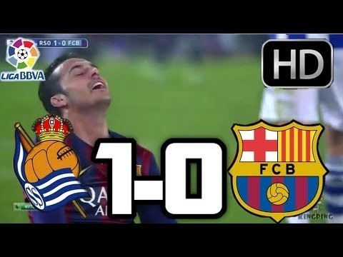 Juventus Vs Real Madrid Result
