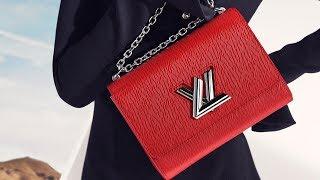 Louis Vuitton Cruise 2019 Campaign | LOUIS VUITTON
