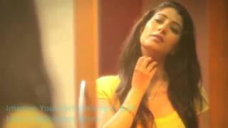 sexy भाभी का जोशीला जिस्म || Bhabhi Ka Joshila Jism // Hindi Hot Short FIlm/Movie 2017