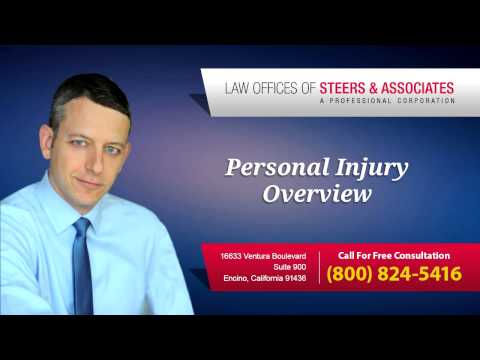 How Should I Handle Insurance Claim Adjusters In California? | (800) 824-5416