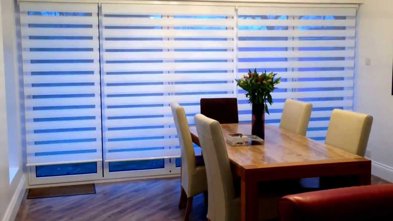 An Affordable Alternative To Plantation Shutters Penumbra
