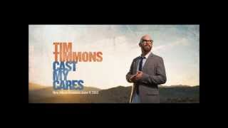Tim Timmons-Starts With Me