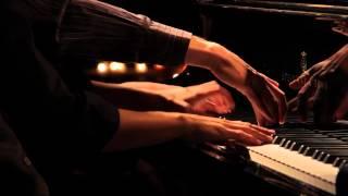 """IV-Allegro molto -""""Shéhérazade"""" op.35 N.Rimsky-Korsakov pour piano 4 mains"""