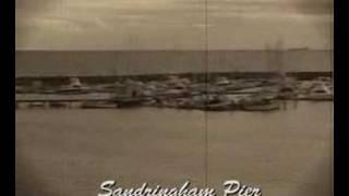 Short Doc Film - Beaches of Melbourne, Australia