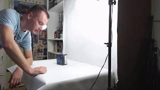 Как Андро сглобява компютър на живо!!!