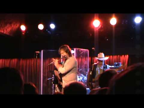 The Marshall Tucker Band-This Ol' Cowboy-Live in San Diego,CA-9/1/13