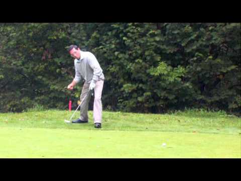 VII European Team Championships of Pitch and Putt 2014