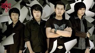 Download lagu diSSa - MUNGKIN BUKAN HARI INI (Official Lyric Video)