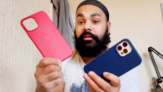 UNBOXING IPHONE 12 PRO MAX
