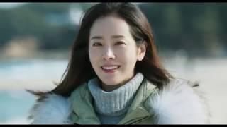 Video Korean Movie New 2018  | Korean movie eng sub new download MP3, 3GP, MP4, WEBM, AVI, FLV April 2018