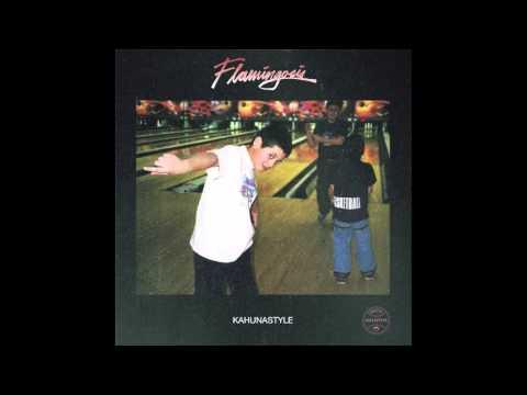 Flamingosis - Kahunastyle (Full Album)