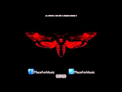Lil Wayne - Trigger Finger ft Soulja Boy