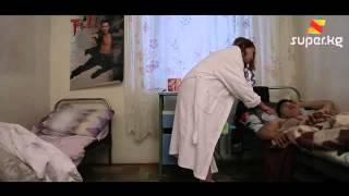 Смешные моменты из фильма ДО+ ФА 2