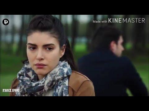 Клипи Эрони Ошики 2020 | Иранская Клипы