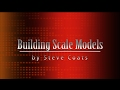 Building Scale Models Episode 21 - SH-3G Sea King Walkaround