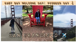 san-francisco-roadtrip-csueb-pioneer-welcome-day
