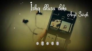 Ki Honda Pyaar by Arijit Singh WhatsApp status | Love Sad WhatsApp status | Abhay Editor