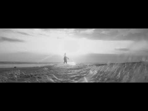 Youtube: Lucio Bukowski X Oster Lapwass- Gargantua