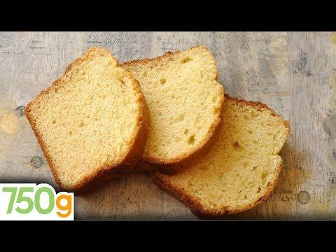 recette-de-cake-inratable-et-100%-fiable---750g