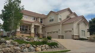 Houses for Rent in Colorado Springs 5BR/5BA by Colorado Springs Property Management