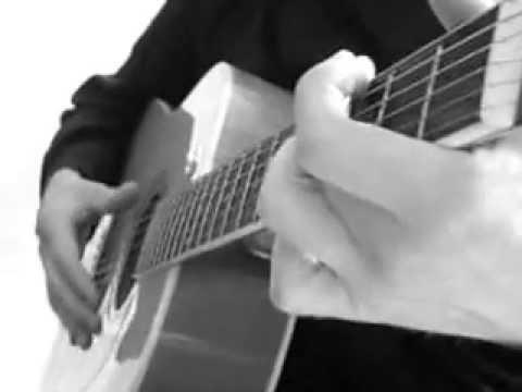 Soul Asylum - Runaway Train(acoustic cover + chords) - YouTube