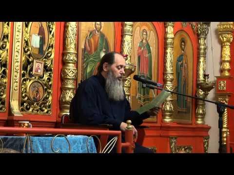 Правила семейной жизни ПравославиеRu