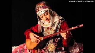 Kürtce Damar Horasan Iran 2011