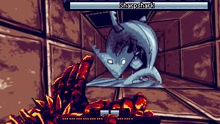 FIGHT KNIGHT TRAILER 2: ELECTRIC BOOGALOO