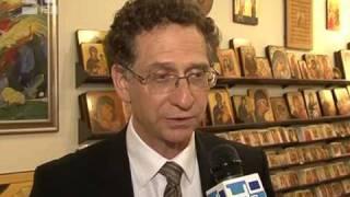 Fare luce sui misteri del Vaticano
