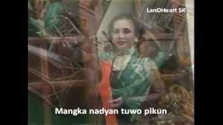 Download Pangkur Jenggleng - Tatik Wulandari