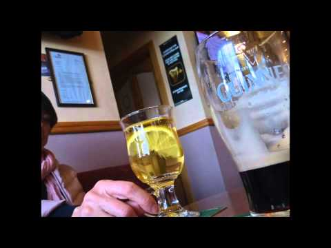 Alcoholism - Part 1: Signs and Symptoms. Who is a problem drinker?