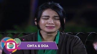 Video Perjuangan dan Doa - Rhoma Irama Cinta dan Doa download MP3, 3GP, MP4, WEBM, AVI, FLV Juni 2018