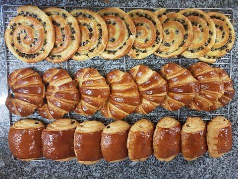 réussir-ma-pâte-levée-feuillée-en-boulangerie