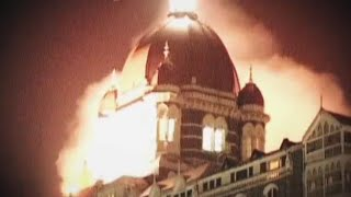 INSIDE MUMBAI TERROR ATTACKS 26/11 FULL DOCUMENTARY