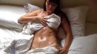 Webcam erotique amateur
