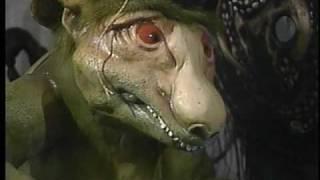 「妖怪たちはどこへ行った」 ~水木しげるのねぼけ人生 (1/2) 1989,5、...