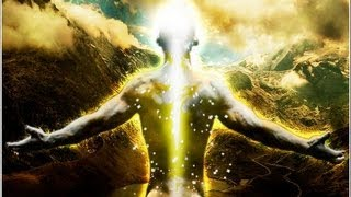 Pineal Gland Awakening,DMT, DNA Upgrade, Activating the Astral Body. Evolution, Enlightenment.