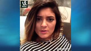 kylie jenner talks addiction to changing hair reveals her wig guy read more http www usmaga