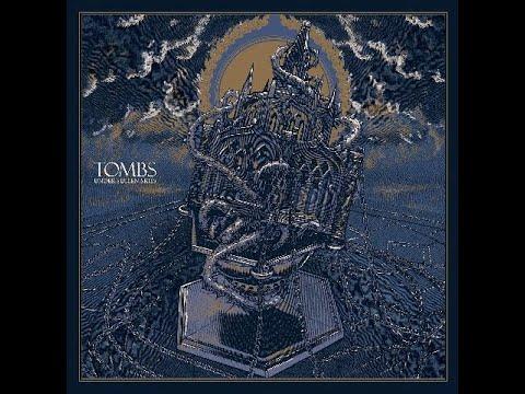 """Tombs release new song """"Barren"""" off new album """"Under Sullen Skies""""  + Tracklist and art"""