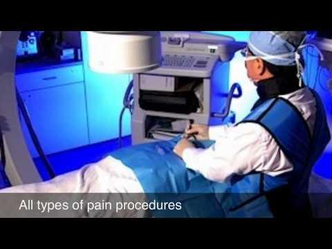 hqdefault - Back Pain Specialist Chandler, Az