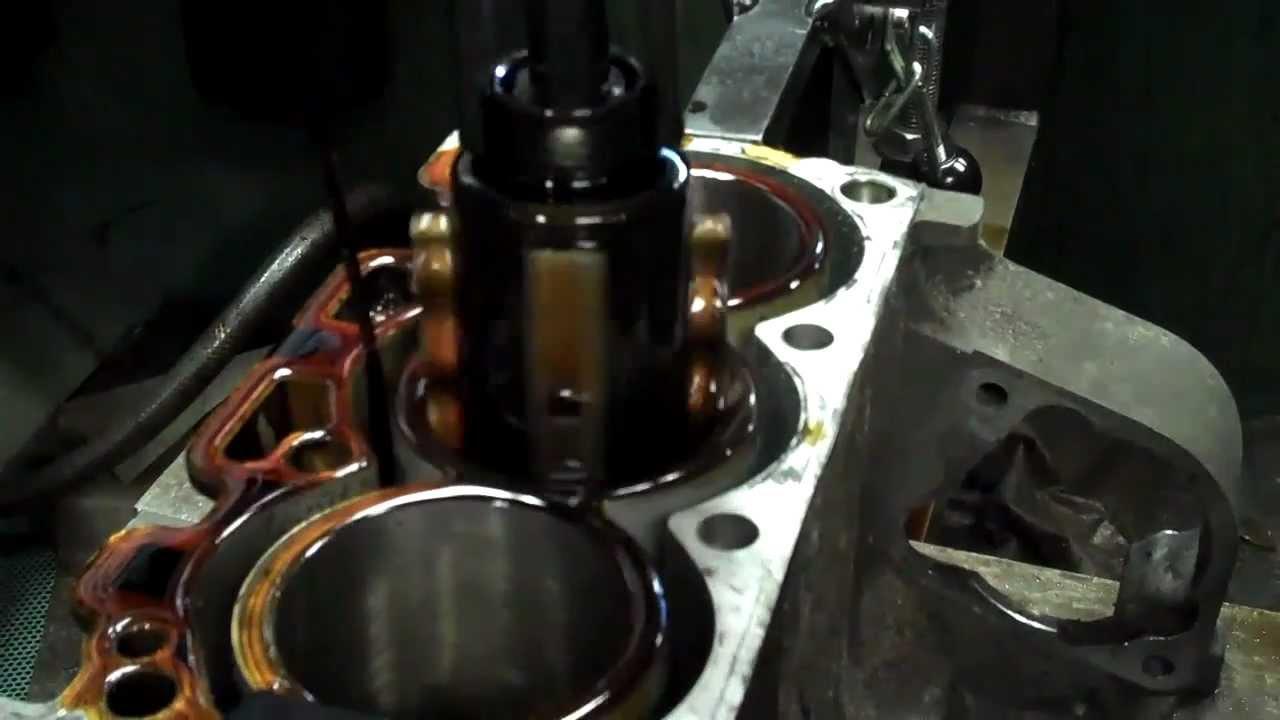 engine rebuild smart 600cc lg motorenrevisie amsterdam youtube rh youtube com power smart engine manual smart car engine manual
