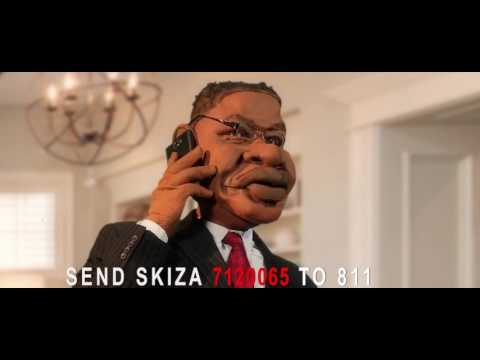 Honorable Member | The XYZ Show Skiza Ring Back Tone