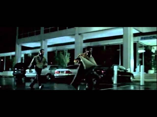 Clube da Luta | 1999 | Trailer Legendado | Fight Club